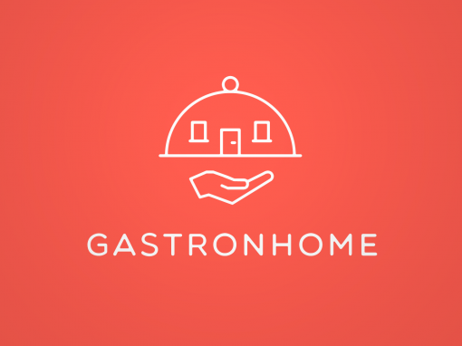 Gastronhome