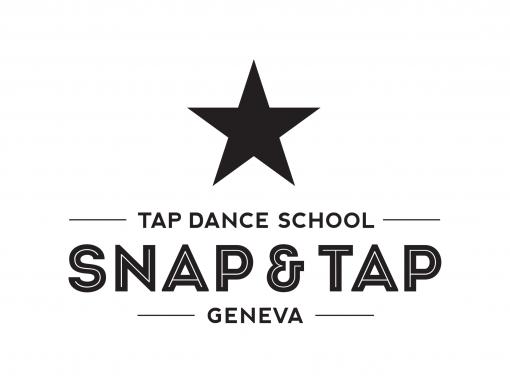 Snap & Tap